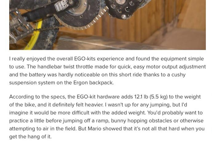 15-10-26-Hands-on-with-the-Ego-kits-mountain-bike-motor-system-2_07