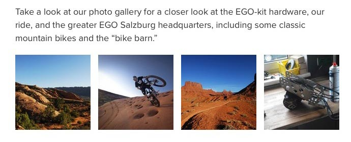 15-10-26-Hands-on-with-the-Ego-kits-mountain-bike-motor-system-2_11