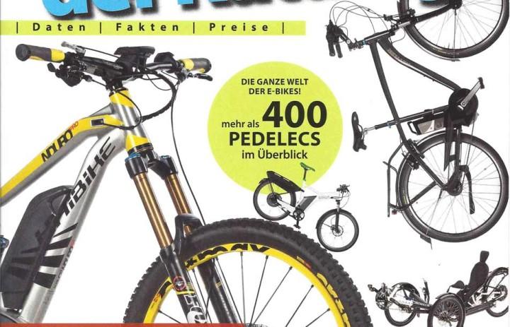 15-e-bike-katalog-dk