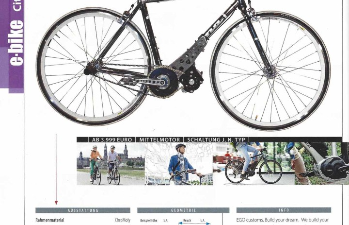 15-e-bike-katalog-dk2