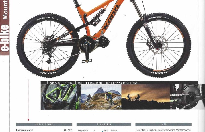 15-e-bike-katalog-dk3