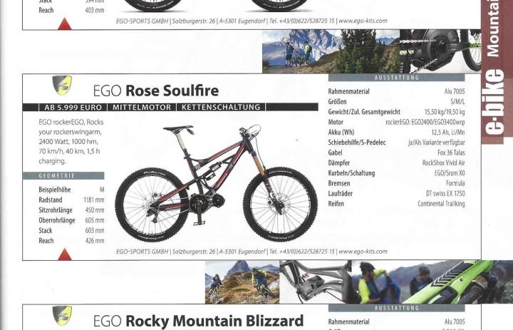 15-e-bike-katalog-dk4