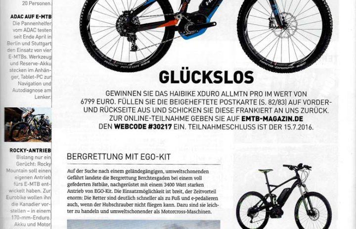 16-02-E-MTB-bike-1
