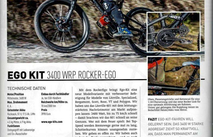 16-02-E-MTB-bike-4