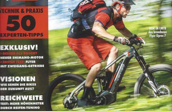 16-02-E-MTB-bike