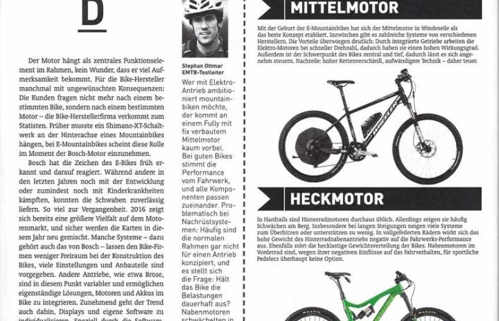 16-03-E-MTB---Bike-3