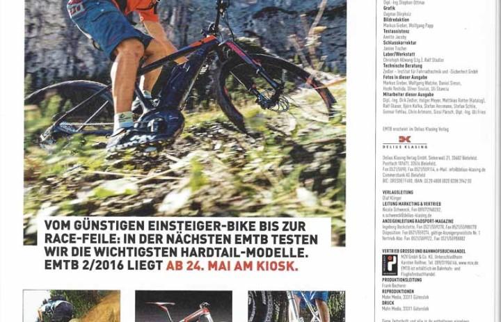 16-03-E-MTB---Bike-4