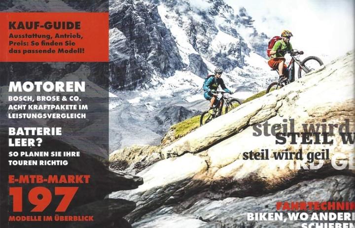 16-03-E-MTB---Bike