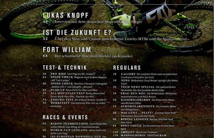 16-08-mountainbike-MAG-rider-1