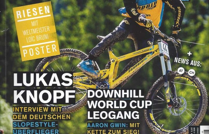 16-08-mountainbike-MAG-rider
