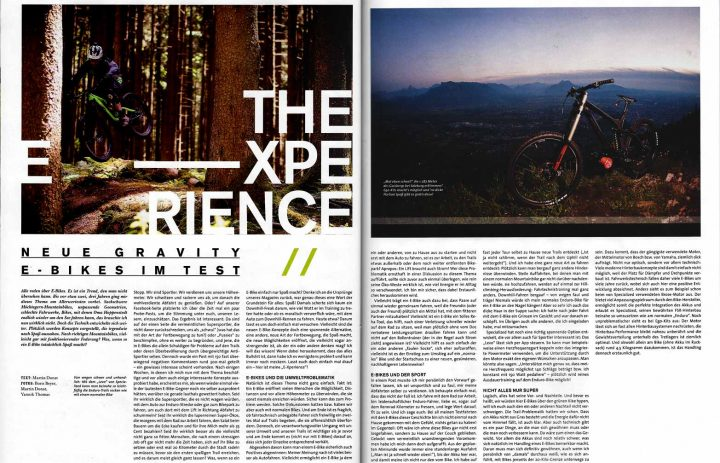 16-08-mountainbike-MAG-rider_2