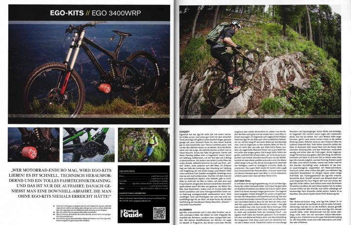 16-08-mountainbike-MAG-rider_3