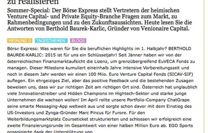 """Berthold-Baurek-Karlic-""""Wir-müssen-aktiv-zusammenarbeiten,-um-Harald-Mahrers-Vision-zu-realisieren'-_-boerse-express.com-(1)"""