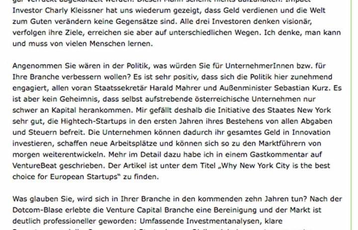 """Berthold-Baurek-Karlic-""""Wir-müssen-aktiv-zusammenarbeiten,-um-Harald-Mahrers-Vision-zu-realisieren'-_-boerse-express.com-(2)"""