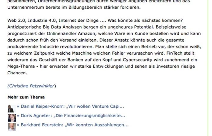 """Berthold-Baurek-Karlic-""""Wir-müssen-aktiv-zusammenarbeiten,-um-Harald-Mahrers-Vision-zu-realisieren'-_-boerse-express.com-(3)"""