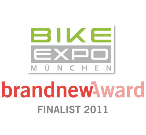 Bike-Expo-Award-Finalist-2011-500x463