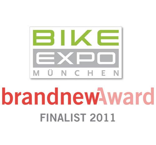 Bike-Expo-Award-Finalist-2011-500x463