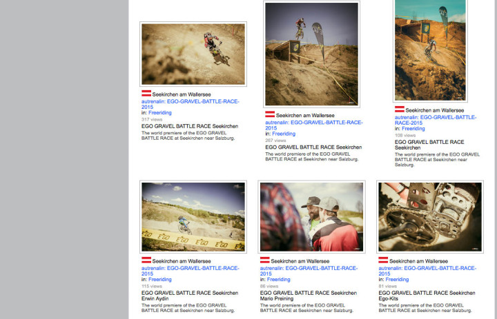 EGO-GRAVEL-BATTLE-RACE-2015-Photo-Album---Pinkbike-(2)