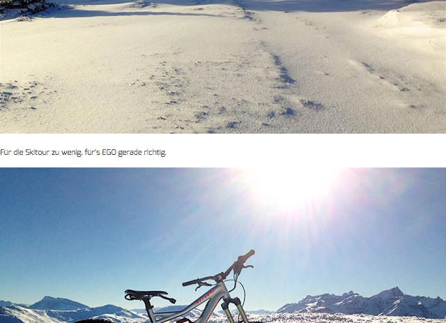 EGO-im-Schnee---Zeit-für-Draußen-(20160111)_02