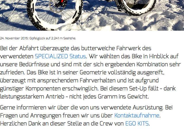 EGO-im-Schnee---Zeit-für-Draußen-(20160111)_03
