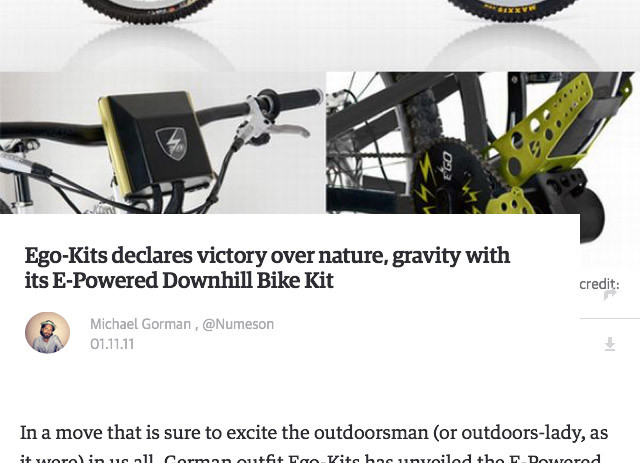 Ego-Kits-declares-victory-over-nature,-gravity-with-its-E-Powered-Downhill-Bike-Kit-(20160111)_01