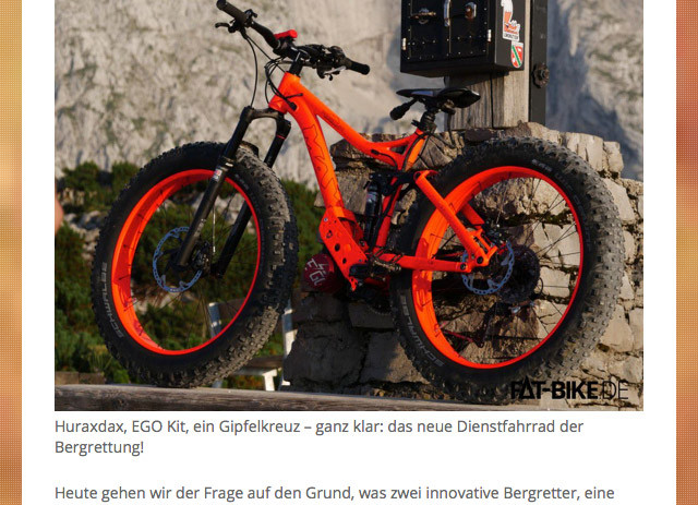 Ein-e-FATBike-Fully---mal-GANZ-anders!---FAT-Bike.de-(20160111)_01