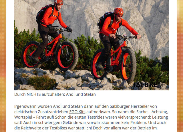 Ein-e-FATBike-Fully---mal-GANZ-anders!---FAT-Bike.de-(20160111)_03