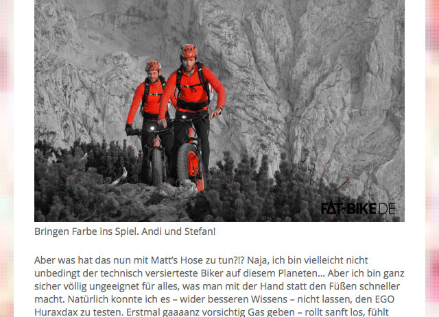 Ein-e-FATBike-Fully---mal-GANZ-anders!---FAT-Bike.de-(20160111)_06