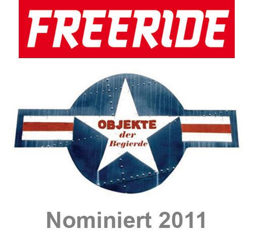 Freeride_Milestone