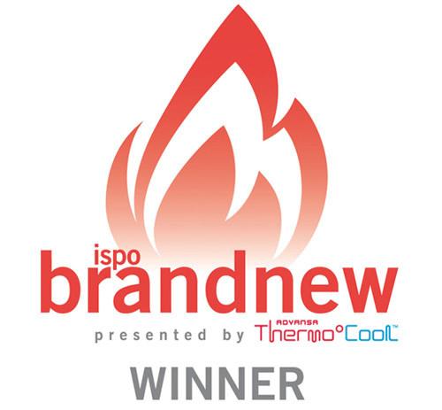 ISPO-BrandNewAward-2011-500x463