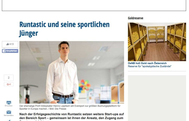 Runtastic-und-seine-sportlichen-Jünger-«-DiePresse.com-(20160111)_01