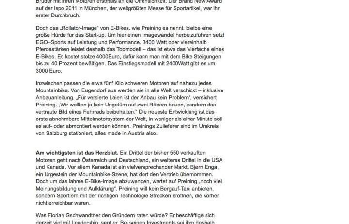 Runtastic-und-seine-sportlichen-Jünger-«-DiePresse.com-(20160111)_04