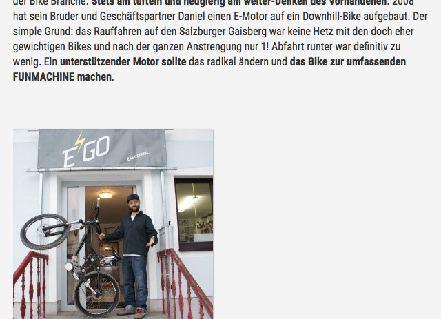 Simply-Easy-GOing---Mario-Preining-von-EGO-KITS---Bike-Salzburg-(20160111)_01