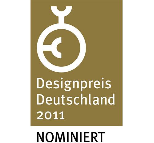 dpd-2011-nominiert-500x463