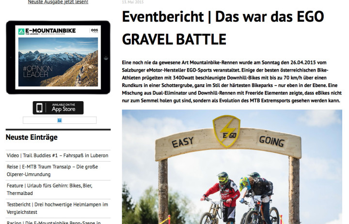 http---ebike-mtb.com-eventbericht-das-war-das-ego-gravel-battle-pm-(20160111)_01