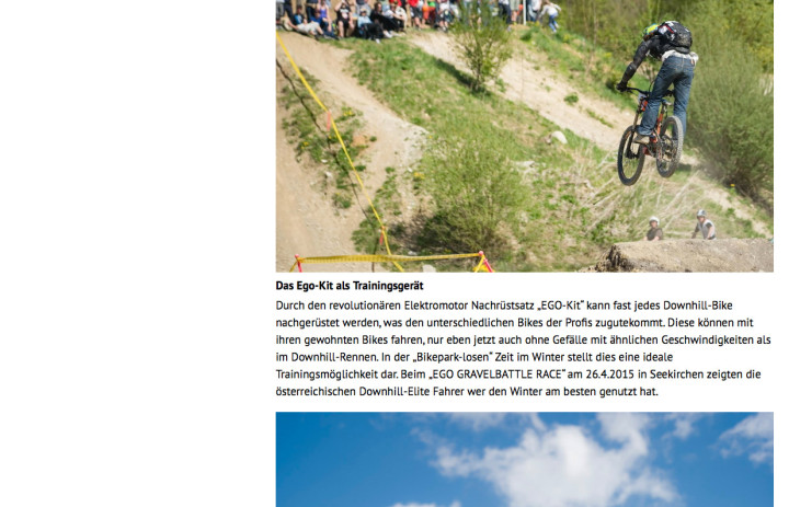 http---ebike-mtb.com-eventbericht-das-war-das-ego-gravel-battle-pm-(20160111)_03