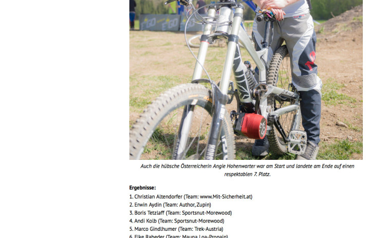 http---ebike-mtb.com-eventbericht-das-war-das-ego-gravel-battle-pm-(20160111)_04