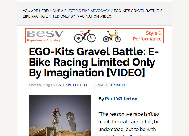 http---electricbikereport.com-ego-kits-gravel-battle-e-bike-racing-video-(20160111)_01