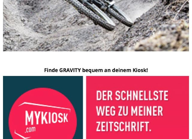 http---gravity-magazine.de-de-article-15225-(20160111)_13
