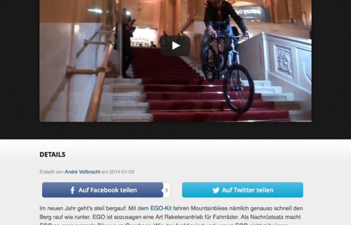http---venturetv.de-ego-kit-mountainbike-ebike-(1)