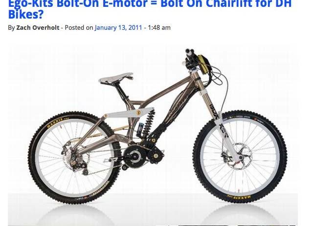 http---www.bikerumor.com-2011-01-13-ego-kits-bolt-on-e-motor-bolt-on-chairlift-fo-(20160111)_01