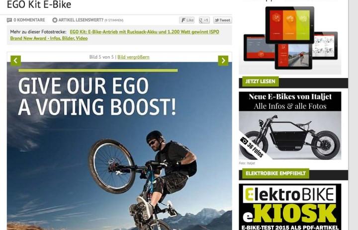 http---www.elektrobike-online.com-news-ego-kit-das-e-bike-kit-fuer-den-rucksack.478486.410636.htm#5-(20160111)_01