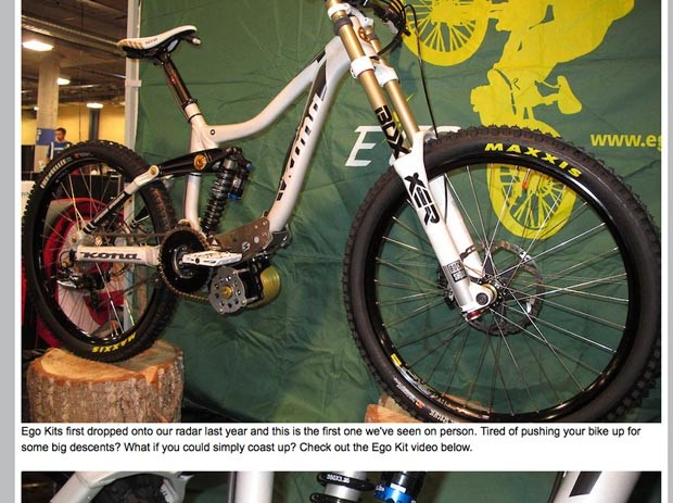http---www.pinkbike.com-news-Random-Products-Part-Five-Interbike-2011.html-(20160119)