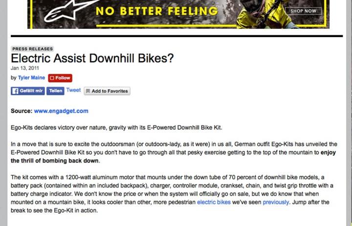 http---www.pinkbike.com-news-ego-kits-dh-2011.html-(1)