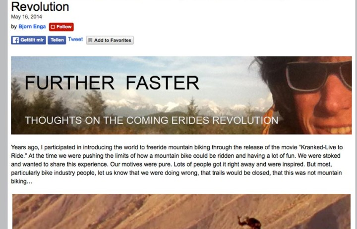 http---www.pinkbike.com-news-further-faster-thoughts-on-the-coming-e-ride-revolution-2014.html-(1)