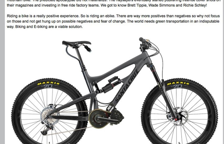 http---www.pinkbike.com-news-further-faster-thoughts-on-the-coming-e-ride-revolution-2014.html-(3)
