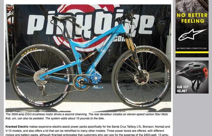 http---www.pinkbike.com-news-kranked-electrics-ego-45mph-santa-cruz-tallboy-ltc-sea-otter-classic-2014.html-(1)