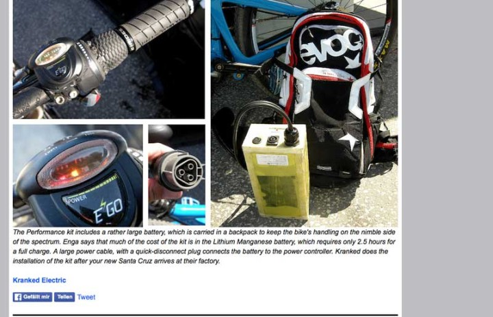 http---www.pinkbike.com-news-kranked-electrics-ego-45mph-santa-cruz-tallboy-ltc-sea-otter-classic-2014.html-(2)