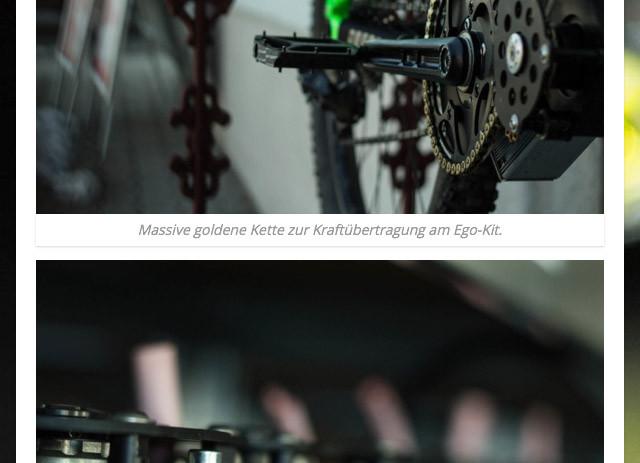 http---www.rund-ums-rad.info-ego-kit-im-haertetest-2400-watt-33-ps-sorgen-fuer-fahrspass-(20160111)_02