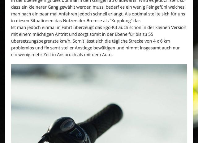 http---www.rund-ums-rad.info-ego-kit-im-haertetest-2400-watt-33-ps-sorgen-fuer-fahrspass-(20160111)_04